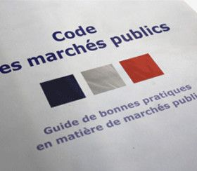 code_marches_publics_u