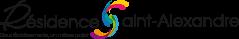 Logo de Résidences Saint-Alexandre